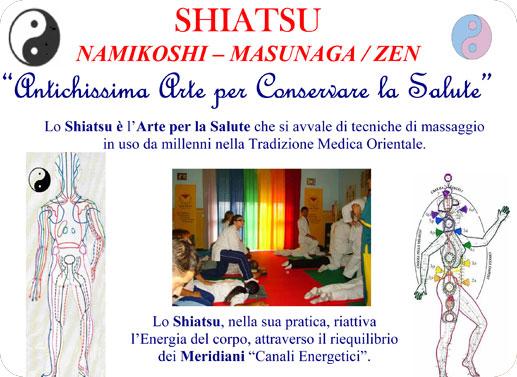 shiatsu2012