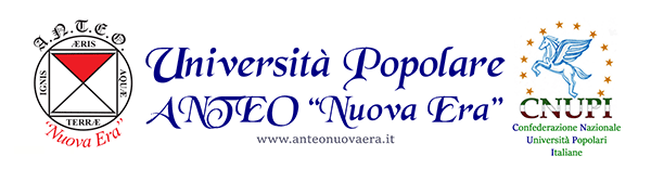 ANTEO – Accademia Nazionale Tecniche Energetiche Olistiche
